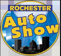 Rochester Auto Show